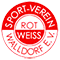 SV ROT-WEISS WALLDORF E.V.