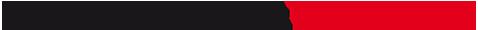 SV ROT-WEISS WALLDORF E.V. Logo